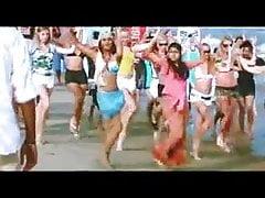 Hot Tamil Sec and yaaradi nee girls