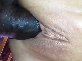gay N138...