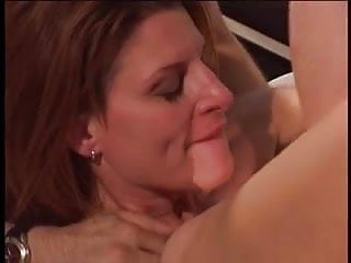 Hot chick begging to be fucked