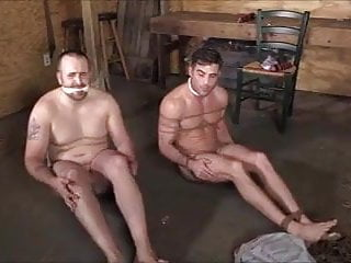 Drunk sex orgy jungle bangers