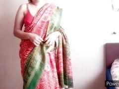 desi hot indian maid fucked by boy ( kamwali ko choda diya)