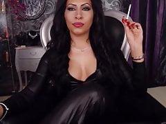 MistressSheyla05