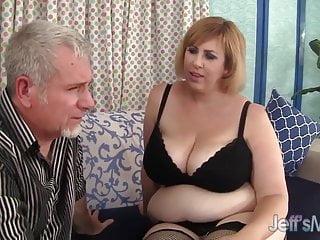 Bella plumper sesso hardcore Amazon Darjeeling