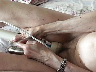 Horney Wife 97