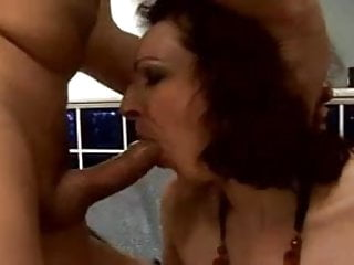 Sexy and assfuck troia takes hard cock ass...