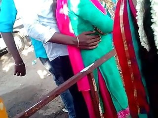 Madurai fiery tamil bitch having fun with dicking and jugs contact