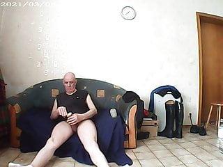 سکس گی Sache hd videos german (gay) gay webcam (gay) gay cam (gay) amateur