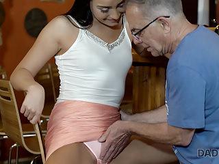 zdarma porno kliky