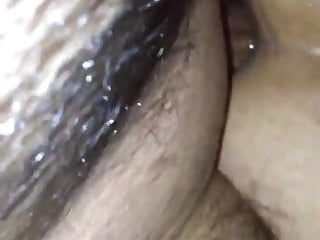 Gavatlar Birligi – video 33 – Anal