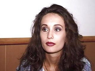 Diana Ruskof – Casting