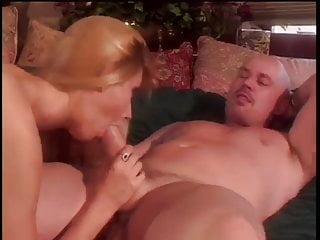 Crystal Ray Fucks2