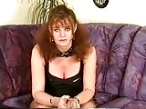 Danish private sexmovie 7