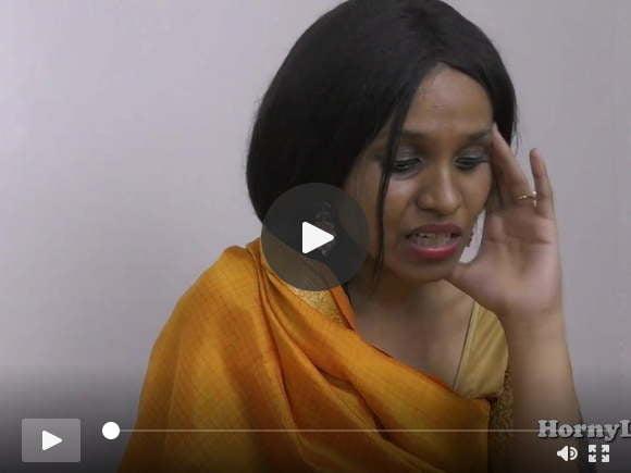 हॉर्नली की शादी की रात हिंदी पोव भूमिका