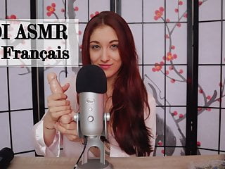 ASMR Jerk Off Instructions Eng. subs by Trish Collins – hear and are available for me