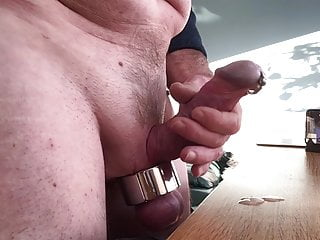 heavy metalHD Sex Videos