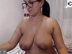 afrodita Porn Videos