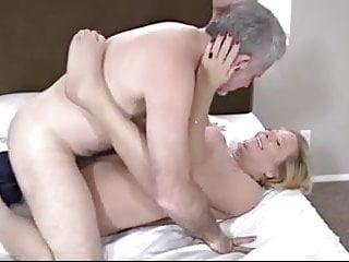 fat naked granny pics