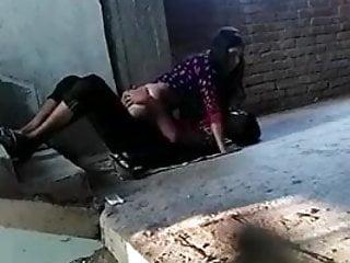 full injoy sexHD Sex Videos