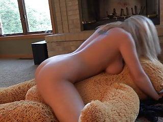 Oh Teddy