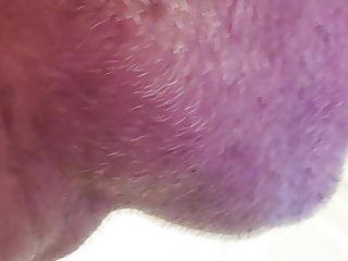 سکس گی More Sucking hd videos gay suck (gay) blowjob