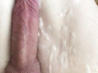Super cum compilation monster fountan sperm
