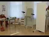 JDT109: Doctor Gynecolochenko 03