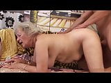 a guy first time having sex