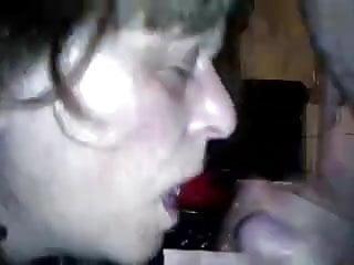 horny german houswife