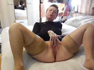 Enge Fettpussys Sex-Massage rome