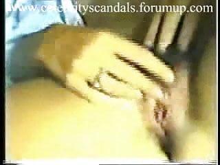 Mimi McPherson Sex Tape