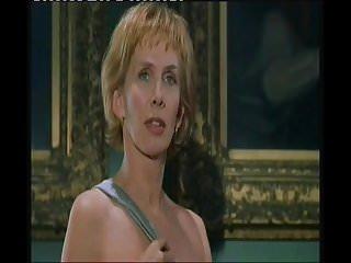 Trudie styler...