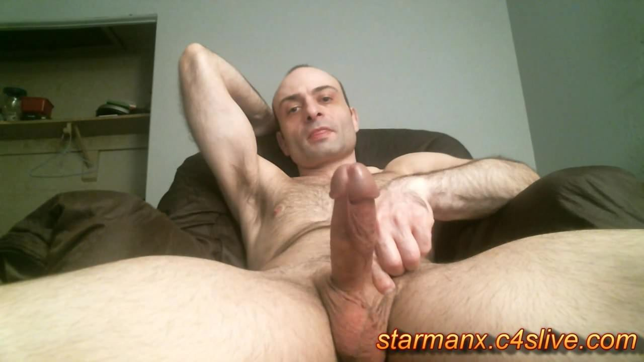 big cock gay sexy darmowe porno komiksy jab
