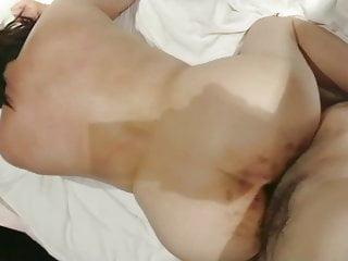 JAV beginner yuki1