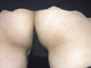 Cool ass...