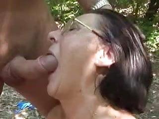 witwen sex tube