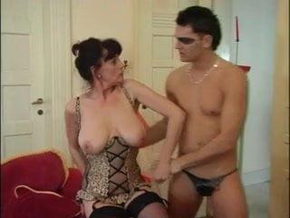 Hairy Mature Woman Making A Blowjob Blowjob Mature Blowjob