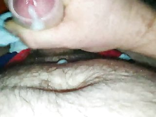 سکس گی Branle avec la Culotte de ma Femme 2 masturbation  hd videos daddy  big cock  amateur
