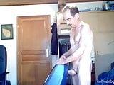 Vacuum cleaner - BG 032fun001 - Bulgarian upload