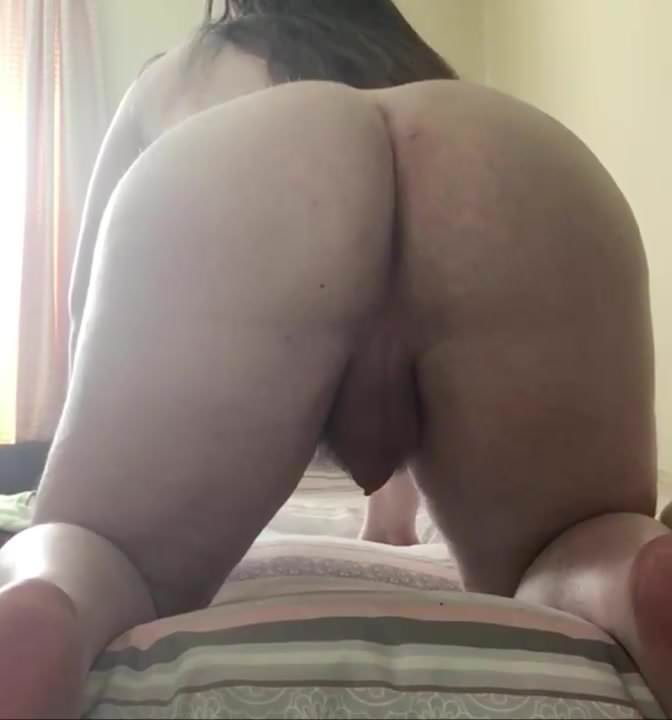 Latina Big Tits Big Ass