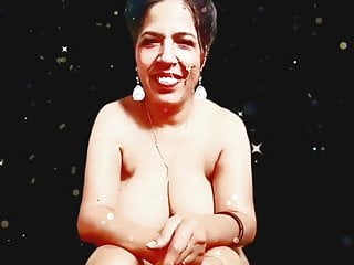 Meena nude big chuchu...