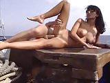 Anita Dark  Costa Brava
