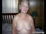 evangelista heart sex video