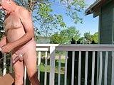 Videos pornos full sexoclips