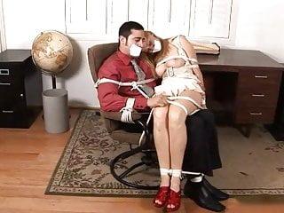 Un homme et sa maitresse...