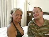 UserFick mit Iserlohner69 (56) in Hamburger Hotel