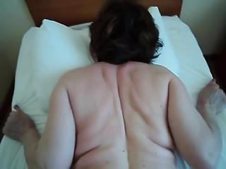 Mature HOMEMADE WIFE ass Voyeur Hidden Slut milf POV