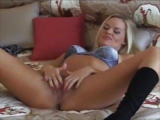 Katja Kean - un genereux pourboire