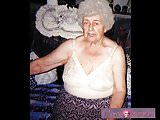 ILoveGrannY Series of Granny Pictures Collection