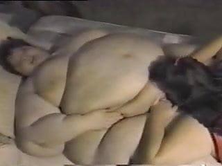 Video 1553833401: ron jeremy, trinity loren, marc wallice, vintage retro blowjobs, bbw big tits saggy, pussy saggy tits, saggy tits anal, big natural saggy tits, bbw eating pussy, vintage straight, retro usa, american retro