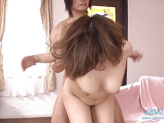 Japanese Boobs in your hands Vol 26